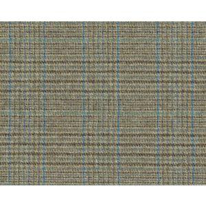 NM D0301149 LONGLEAT Topaz Old World Weavers Fabric