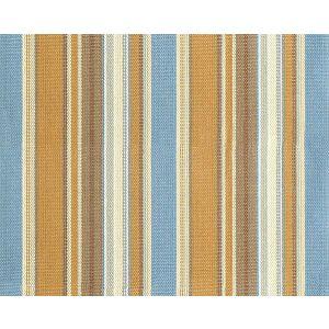 PQ 0001A869 WYKE Blue Multi Old World Weavers Fabric