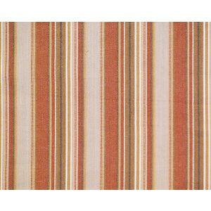 PQ 0002A869 WYKE Tan Multi Old World Weavers Fabric