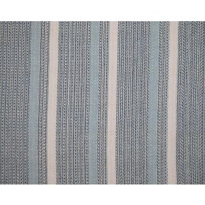 PQ 0003A400 WINFIELD HALL Bluebell Old World Weavers Fabric