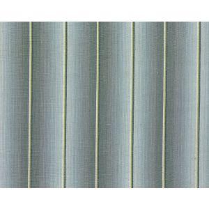 PQ 0004A550 LINDY FH Aqua Old World Weavers Fabric