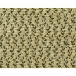 PW 00024097 LAMAR CHENILLE FH Alpine Old World Weavers Fabric