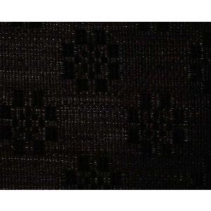 26477-001 FALABELLA Black Scalamandre Fabric