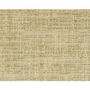 26762-001 EDEL Linen'S Scalamandre Fabric
