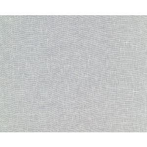 27048-001 EMELIE LINEN SHEER Oyster Scalamandre Fabric