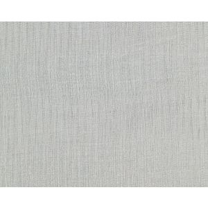 27055-001 AURORA SHEER Silver Scalamandre Fabric