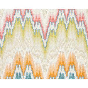 27070-001 BARGELLO Bloom Scalamandre Fabric
