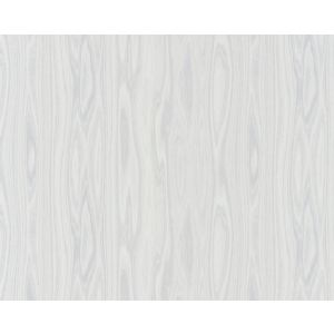 27142-001 FAUX BOIS WEAVE Fog Scalamandre Fabric