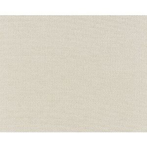 27147-001 LUNA WEAVE Oyster Scalamandre Fabric