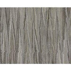 27183-001 EBRU SILK WEAVE Smoke Scalamandre Fabric