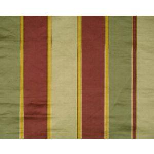 30198M-001 VENETIAN Plum, Greens Gold Scalamandre Fabric