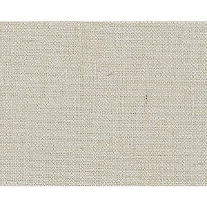 K65106-001 HAMPTON WEAVE Snow Scalamandre Fabric