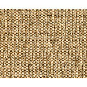 K65112-001 GABRIELLE WEAVE Straw Scalamandre Fabric