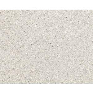 SC 0001WP88340 PEARL MICA Ice Scalamandre Wallpaper