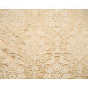 1098MM-002 LOVE BIRD Beige Scalamandre Fabric