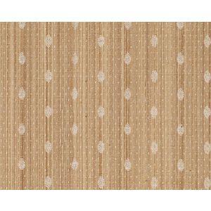 26877-002 MARQUIE STRIE Beige Scalamandre Fabric