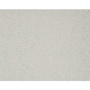 27019-002 RAINDROP Mineral Scalamandre Fabric