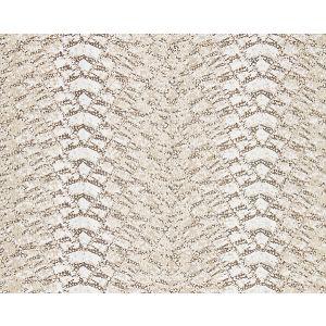 27025-002 KOMODO Mica Scalamandre Fabric