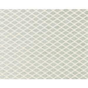 27101-002 TRISTAN WEAVE Rain Scalamandre Fabric