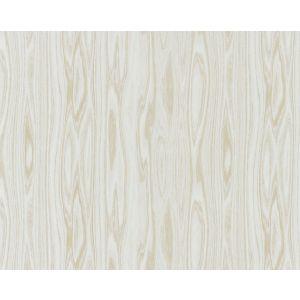 27142-002 FAUX BOIS WEAVE Sand Scalamandre Fabric