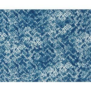 27199-002 FIJI WEAVE Caribe Scalamandre Fabric