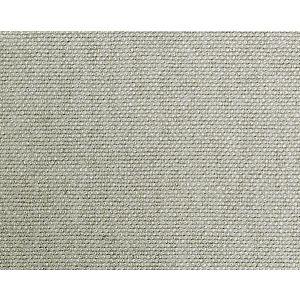 36278M-002 FEUILLE Beige Gold Metallic Scalamandre Fabric