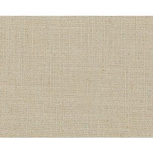 K65106-002 HAMPTON WEAVE Cream Scalamandre Fabric