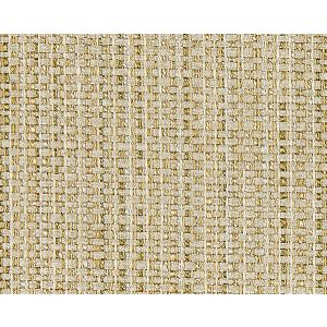K65107-002 FLANDERS TEXTURE Biscuit Scalamandre Fabric