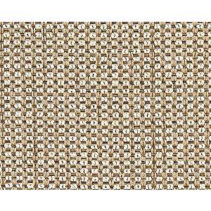 K65112-002 GABRIELLE WEAVE Linen Scalamandre Fabric
