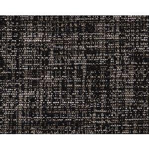 26762-003 EDEL Charcoal'S Scalamandre Fabric