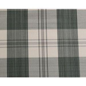 26981-003 ASTOR PLAID Pine Scalamandre Fabric