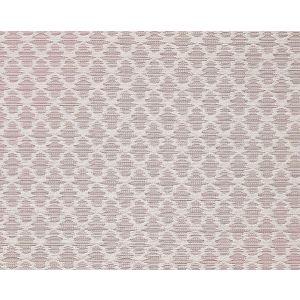 27035-003 SAMARINDA IKAT Lavender Scalamandre Fabric