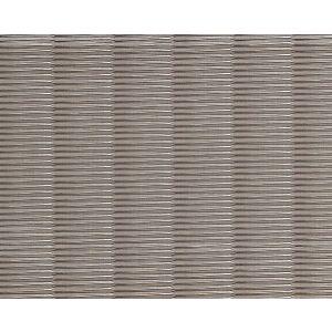 27141-003 WAVELENGTH Smoke Scalamandre Fabric