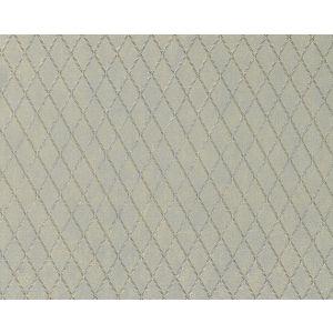 27143-003 DIAMOND WEAVE Pewter Scalamandre Fabric