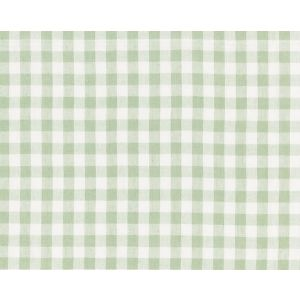 27166-003 SWEDISH LINEN CHECK Willow Scalamandre Fabric