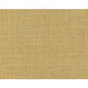 K65106-003 HAMPTON WEAVE Camel Scalamandre Fabric