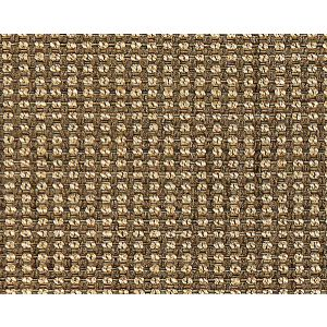 K65112-003 GABRIELLE WEAVE Taupe Scalamandre Fabric