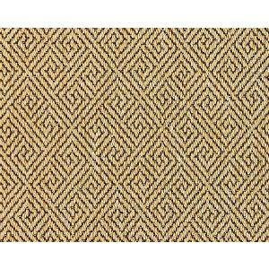 K65113-003 MAIANDROS TEXTURE Camel Scalamandre Fabric