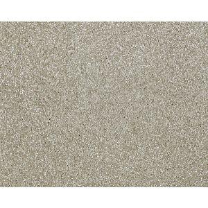 SC 0003WP88340 PEARL MICA Fog Scalamandre Wallpaper