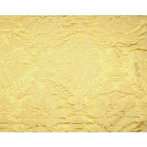1098MM-004 LOVE BIRD Sun Scalamandre Fabric