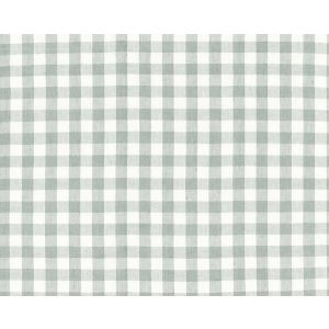 27166-004 SWEDISH LINEN CHECK Skylight Scalamandre Fabric