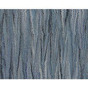 27183-004 EBRU SILK WEAVE Bluestone Scalamandre Fabric