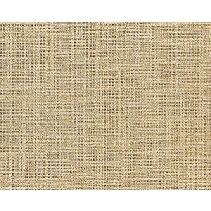 K65106-004 HAMPTON WEAVE Sand Scalamandre Fabric