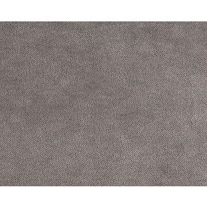 K65110-004 AURORA VELVET Grey Flannel Scalamandre Fabric