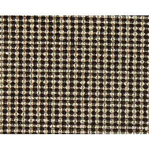 K65112-004 GABRIELLE WEAVE Onyx Scalamandre Fabric