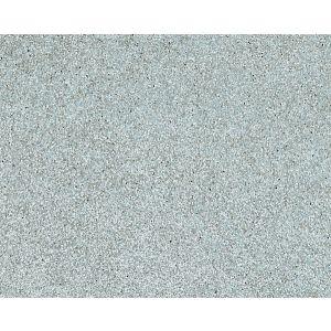 SC 0004WP88340 PEARL MICA Aquamarine Scalamandre Wallpaper