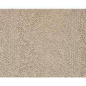 27019-005 RAINDROP Truffle Scalamandre Fabric