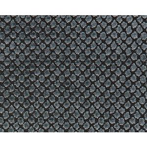27022-005 ETOSHA VELVET Graphite Scalamandre Fabric
