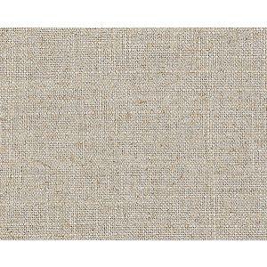 K65106-005 HAMPTON WEAVE Linen Scalamandre Fabric