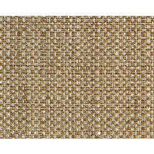 K65107-005 FLANDERS TEXTURE Mica Scalamandre Fabric